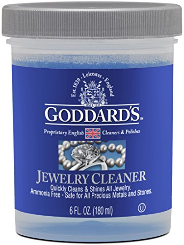 northern-labs-707885-6-oz-jewelry-cleaner