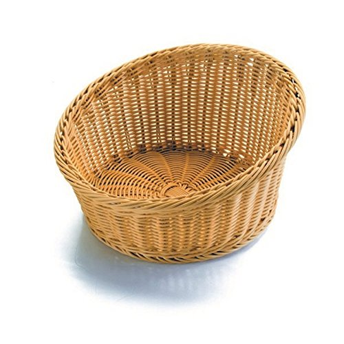 lacor-maxi-rotonda-bread-basket-35x35x20