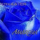 Ambrosia- Healing Series, Vol.3
