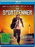 Der Sportpenner [Blu-ray]