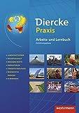 ISBN 3141149402