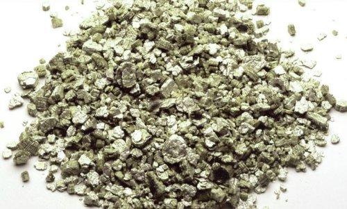 prorep-reptile-vermiculite-fine-spider-substrate-10-l