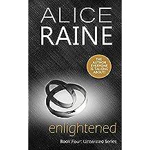Enlightened: A dark erotic BDSM novel (Untwisted Series Book 4) (English Edition)
