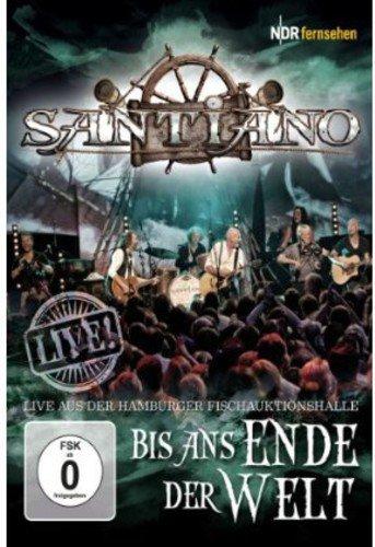 Bild von Santiano - Bis ans Ende der Welt