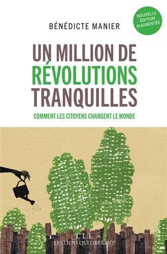 """<a href=""""/node/35859"""">Un million de révolutions tranquilles </a>"""