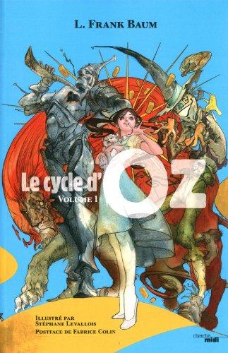 """<a href=""""/node/2678"""">Le magicien d' Oz</a>"""