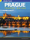 Prague Travel Guide, Your eGuide to Prague.