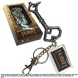 Der Hobbit Metall Schlüsselanhänger Thorin´s Schlüssel