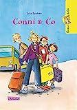 Conni & Co 1: Conni & Co