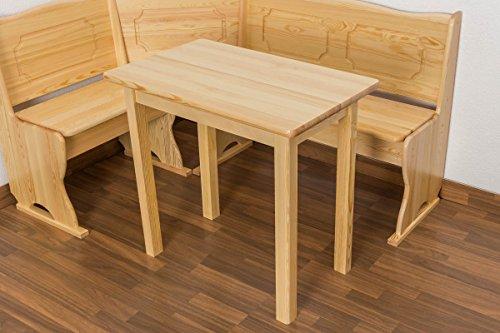 Kleiner Tisch Küche