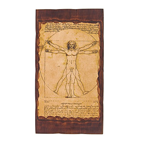 handmade-wooden-backgammon-game-da-vinci-vitruvian-man-picture-inset-small