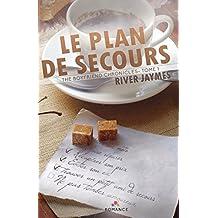 Cougar Nimes Mont-Saint-Martin Et Plan Cul Loiret