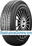 Dunlop Grandtrek Touring A/S - 215/65/R16 98H - E/C/68 - (4x4) - Ganzjahresreifen