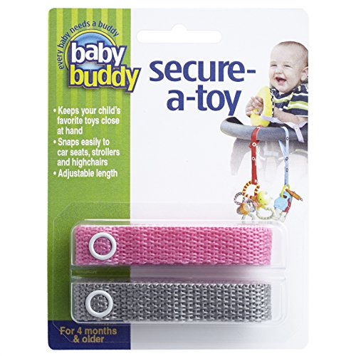 marque-baby-buddy-secure-a-toy-gris-rose