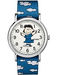 cb757c8d664c Reloj - Timex - para Unisex Adultos - TW2R41300