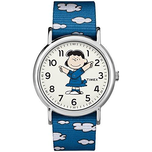 Reloj - Timex - para Unisex Adultos - TW2R41300