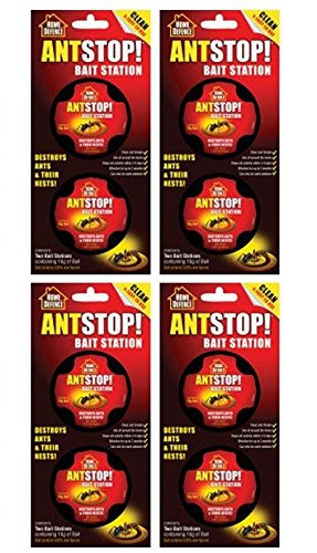 4-x-ant-stop-bait-station-destroys-ants-and-their-nests
