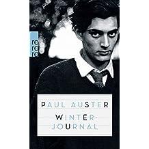 Winterjournal
