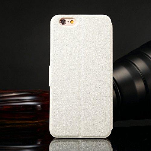 Phone case & Hülle Für iPhone 6 / 6s, Diamond verkrustete Bling Crown Pattern Horizontale Flip Leder Tasche mit magnetischen Buckle & Card Slots ( SKU : IP6G1005E ) IP6G1005D