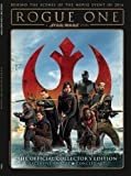 Rogue One: A Star Wars Story - The Official Collectors Edition - Titan Comics - amazon.co.uk