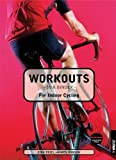 Best Fitness Indoor Cycle Bikes - Workouts in a Binder - for Indoor Cycling Review