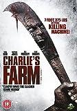 Charlie's Farm [DVD]