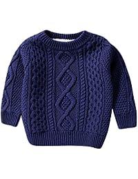new product c74e9 7767b Suchergebnis auf Amazon.de für: Plüsch-Pullover. - Mädchen ...