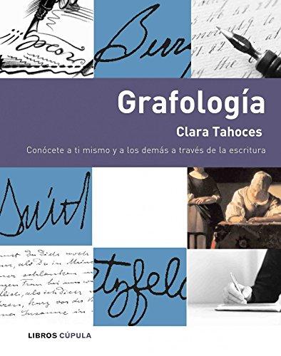 Grafología (Esoterismo)