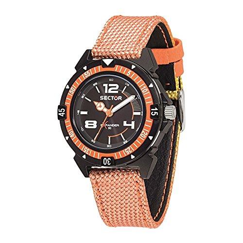 Reloj cuarzo para hombre Sector R3251197049