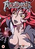 Witchblade: Volume 6 [DVD]