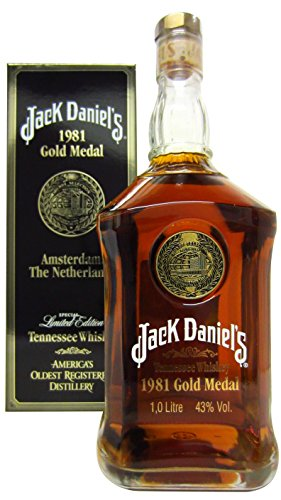 jack-daniels-1981-gold-medal-limited-edition-1-litre-whisky