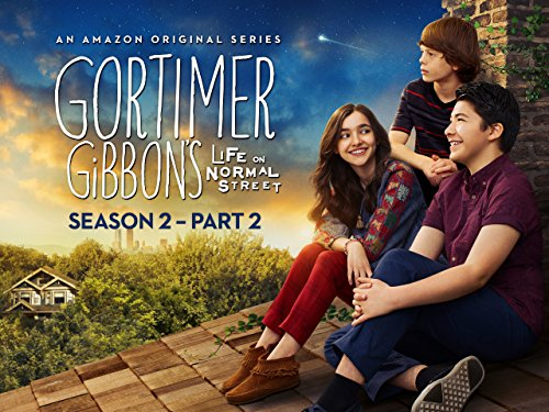gortimer-gibbons-life-on-normal-street-season-2-part-2-official-trailer