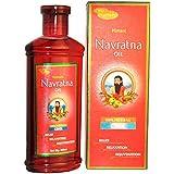Emami Navratna Ayurvedic Oil, 100ml
