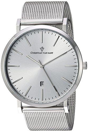 Christian Van Sant Watches CV4323