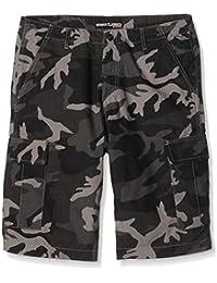 dd7e188b6f Amazon.co.uk: Urban Classic - Shorts / Men: Clothing