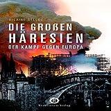 ISBN 3956211367