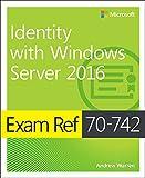 Russel: Exam Ref 7041 Admi Wind Serv