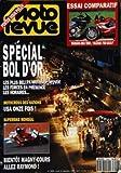 Telecharger Livres MOTO REVUE No 3006 du 19 09 1991 SPECIAL BOL D OR LES PLUS BELLES MOTOS DU MONDE LES FORCES EN PRESENCE LES HORAIRES MOTOCROSS DES NATIONS USA ONZE FOIS SUPERBIKE MONDIAL BIENTOT MAGNY COURS ALLEZ RAYMOND ESSAI COMPARATIF YAMAHA 850 TDM SUZUKI 750 GSX F POSTER DOUG POLEN (PDF,EPUB,MOBI) gratuits en Francaise