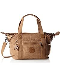 Kipling Art S Bp, Sac porté main