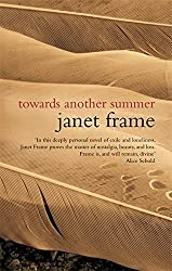 Towards Another Summer (VMC) by Janet Frame (2009-07-02)