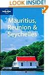 Mauritius, Reunion and Seychelles (Lo...