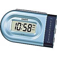Casio Collection Unisex-Wecker DQ-543-2EF