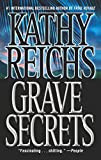 Grave Secrets: A Novel (Temperance Brennan Book 5) (English Edition)