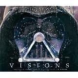 """""""Star Wars"""": Visions"""