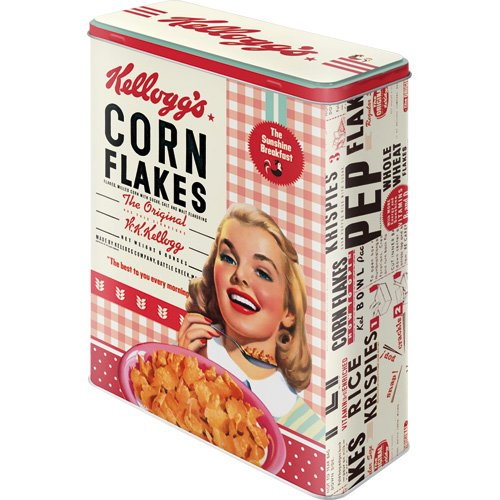 nostalgic-art-30324-kellogg-s-girl-corn-flakes-collage-tarro-xl