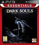 Dark Souls - Prepare To Die Ed...
