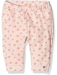 Sanetta 113736, Pantalones de Deporte Para Bebés