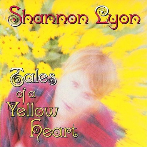 tales-of-a-yellow-heart