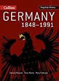 Flagship History – Germany 1848–1991