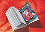 Ravensburger Minis Adventskalender 22997 - 5